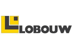 Lobouw